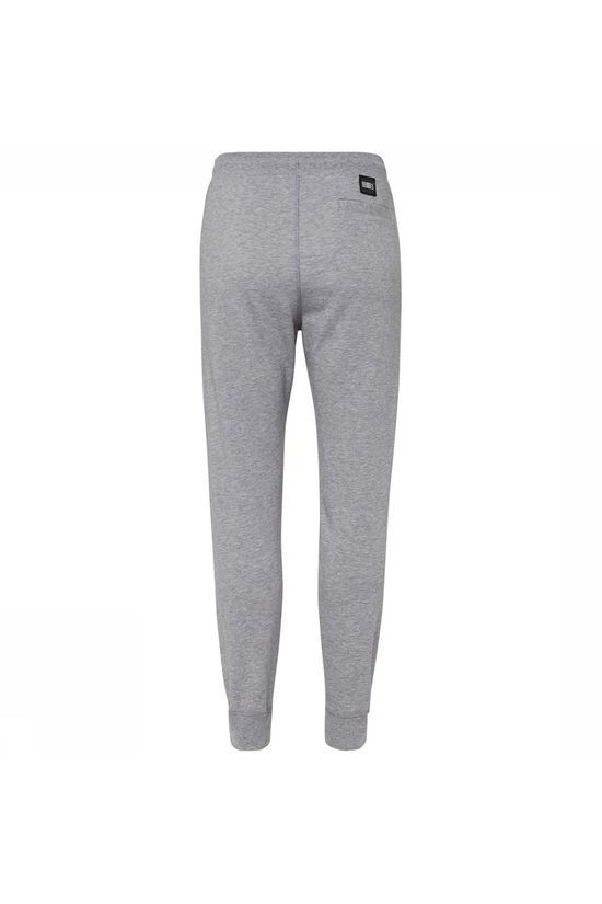O'Neill The Essential Sweatpants Lichtgrijs Mengeling