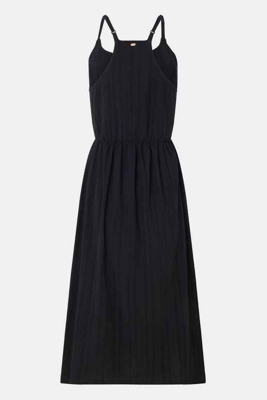O'Neill Agata Dress Zwart