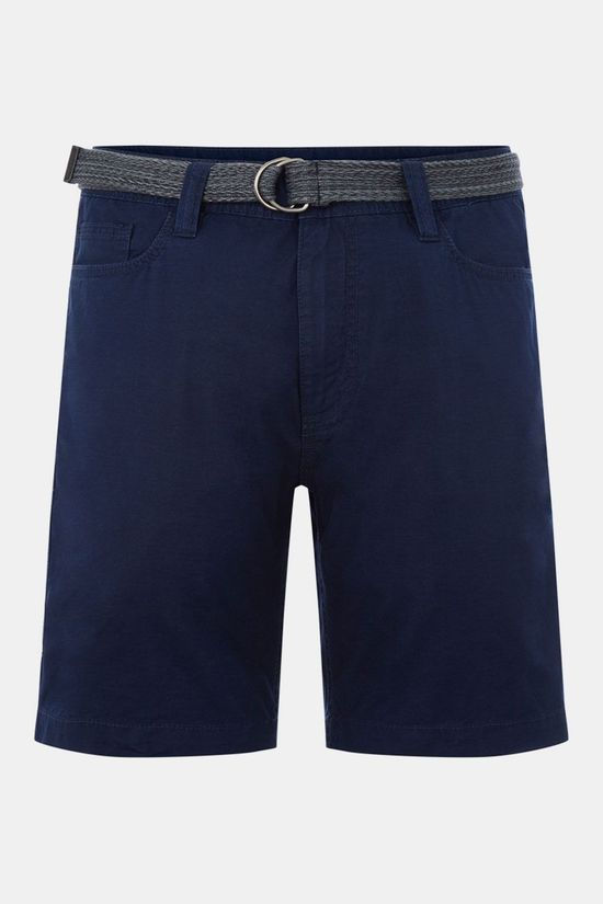 O'Neill Roadtrip Short Donkerblauw