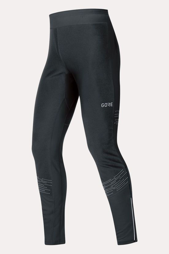 Gore Wear Gore Wear R5 GWS Tight Zwart