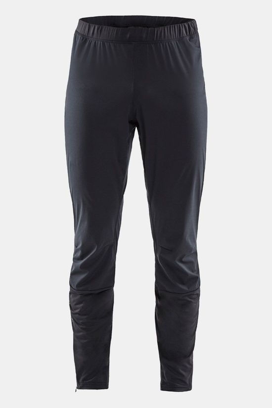Craft Hydro Pants Zwart
