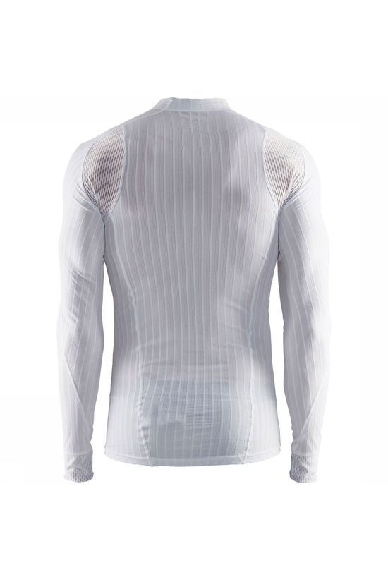 Craft Active Extreme 2.0 CN Thermoshirt Wit