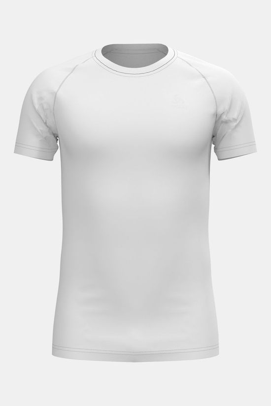Odlo Active F-Dry Light Shirt Wit