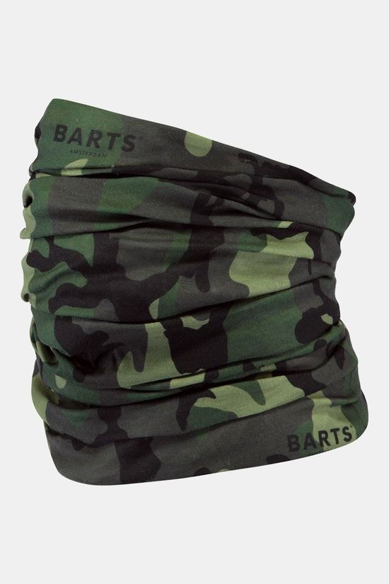 Barts Multicol Camouflage Assortiment Camouflage