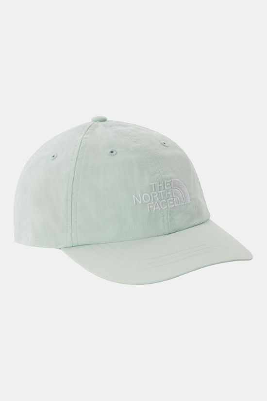 The North Face Horizon Pet Junior Lichtgroen