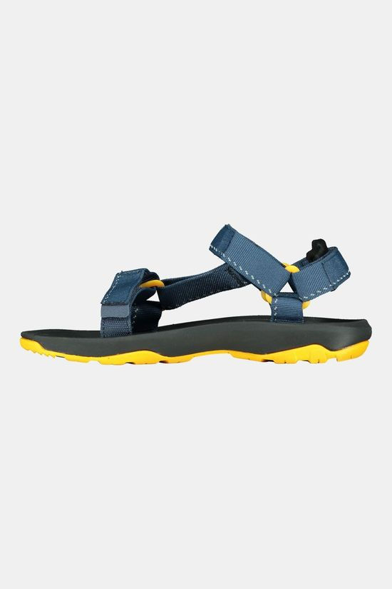 Teva Hurricane XLT Youth Sandaal Junior SKNV