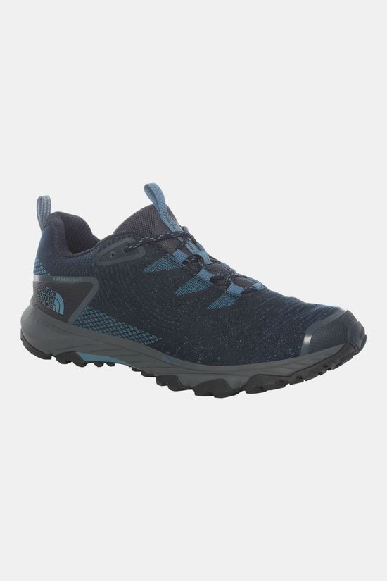 The North Face Ultra Fastpack III Futurelight Heren Marineblauw/Middenblauw