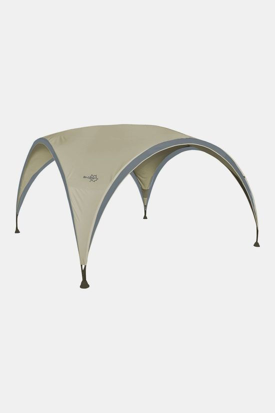 Bo-Camp Partytent Large Middengrijs