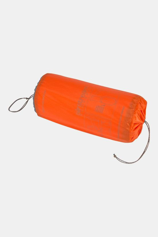 Sea To Summit Ultralight Insulated Regular Slaapmat Oranje