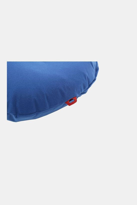 Exped Airpillow Case L Kussensloop Blauw