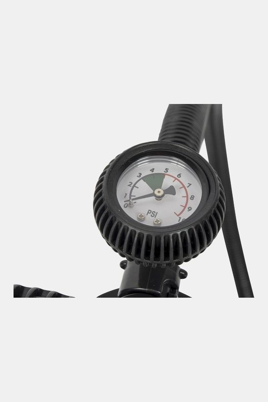 Bo-Camp Manometer Double Action 2L Handpomp Geen kleur