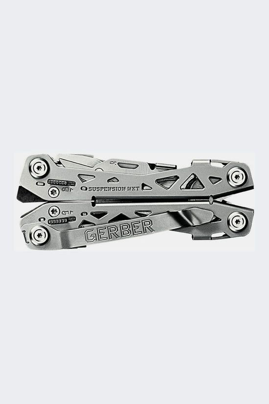 Gerber Suspension NXT Compact Multitool  Middengrijs