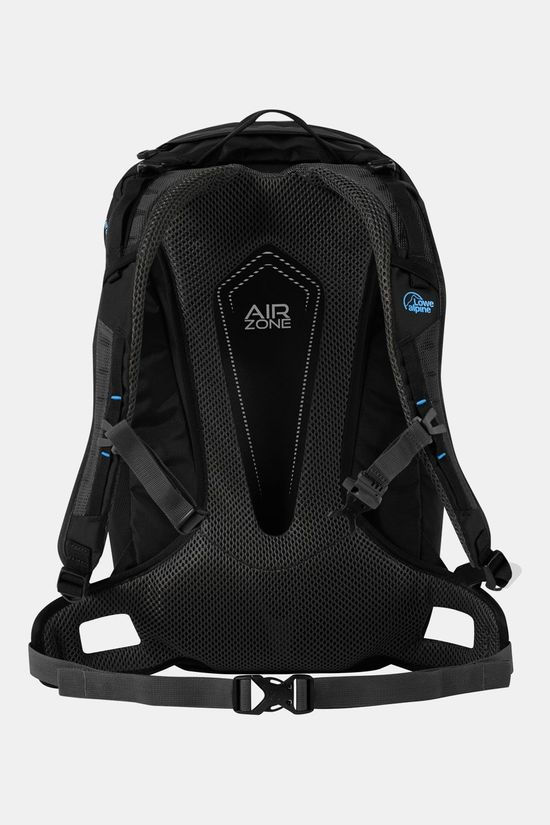 Lowe Alpine AirZone Z ND 18L Rugzak Dames Donkergrijs