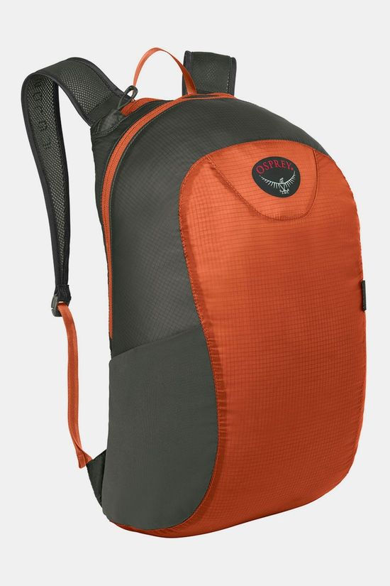 Osprey Ultralight Stuff Pack Rugzak Oranje