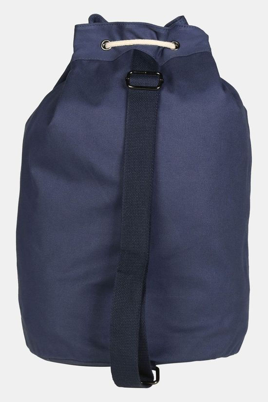 Armor Lux Duffle Bag Donkerblauw