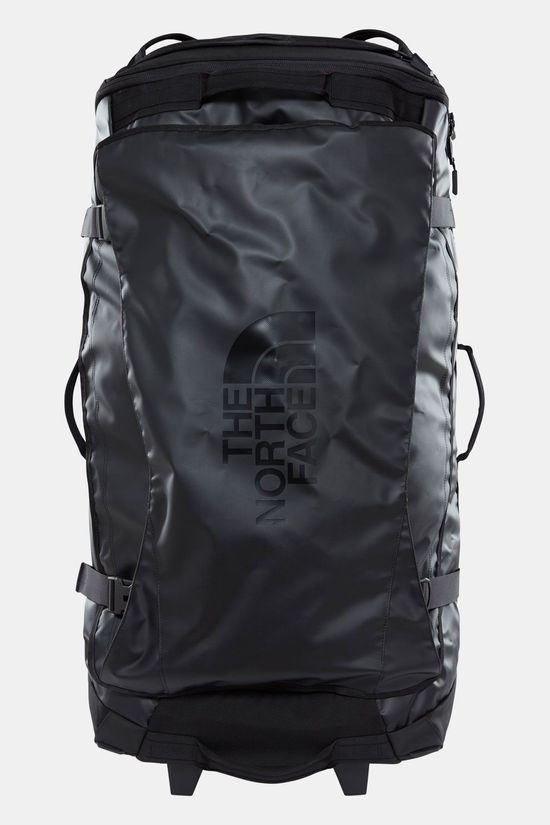 The North Face Rolling Thunder XL 155L Trolly Zwart