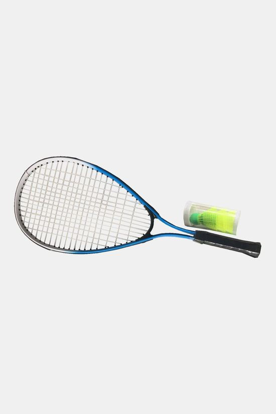 Vdm Power Badminton Set Geen kleur