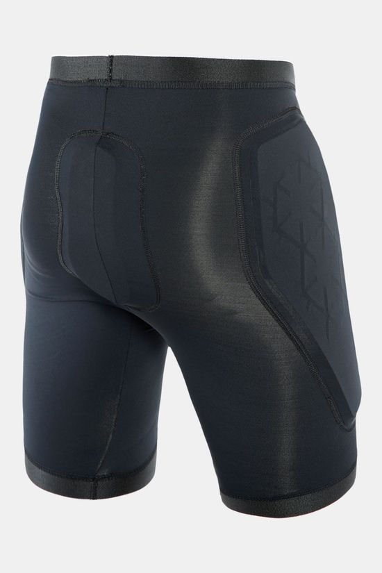 Dainese Scarabeo Flex Short Junior Zwart