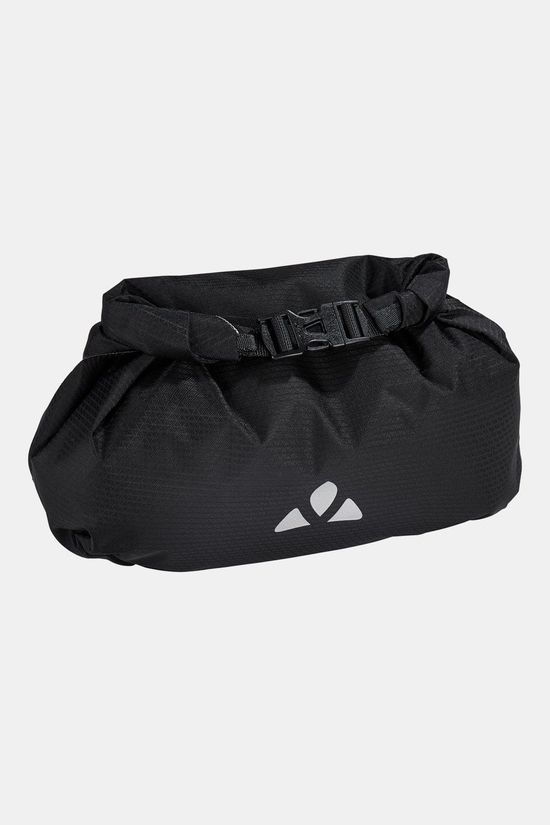 Vaude Aqua Box Light Stuurtas Zwart