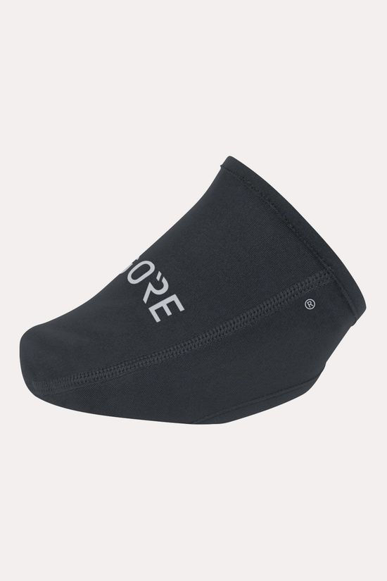Gore Wear C3 GWS Toe Cover Zwart