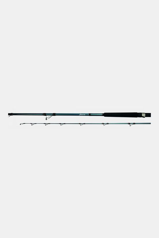 Albatros Deep Blue Braid Rod 240 Hengel. Geen Kleur