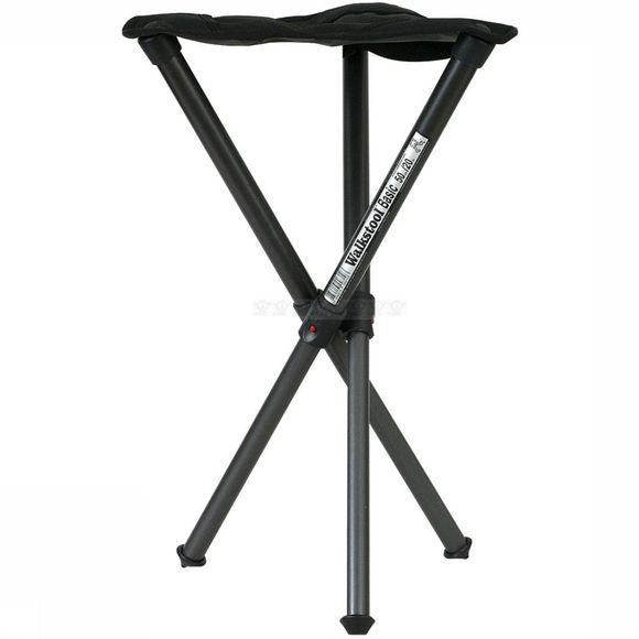 Walkstool Basic 50 Kruk  -