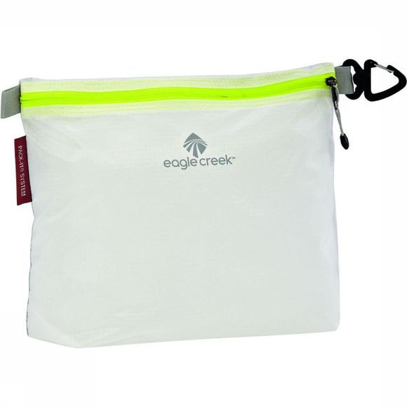 Eagle Creek Opbergsysteem  Pack-It Spter Sac Wit