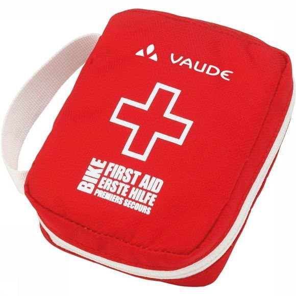 Vaude First Aid Kit Bike Essential EHBO kit Geen kleur