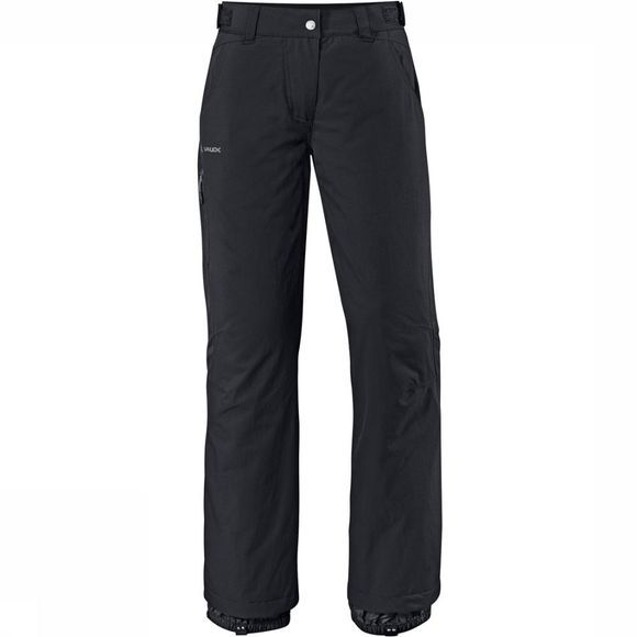 Craigel Padded Regular Broek Dames