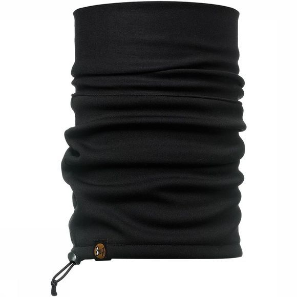 Thermo Pro Black Neckwarmer
