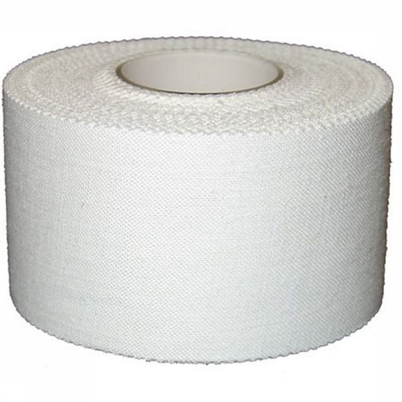 Secutex 5 cm Sporttape -