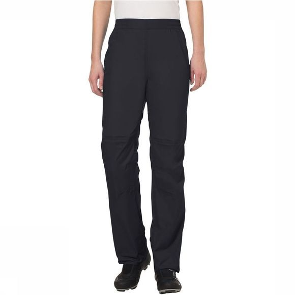 Drop II Long Broek Dames