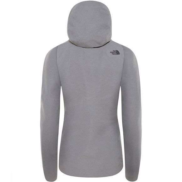 Dames Dryzzle Bever Jas The North Face w8pqII