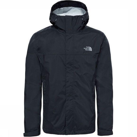 M XXL ! XL L Eiger New Wood Hunting Jacket Outdoor Jacke