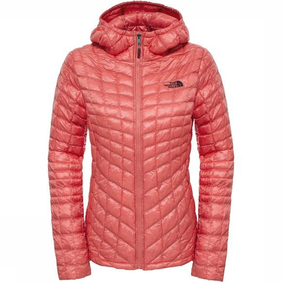 Top Brands Face Cheap North The Bever Jacket Kortingscode Hoodie qxU80InSw