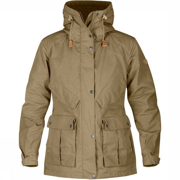 Jacket No.68 Jas Dames