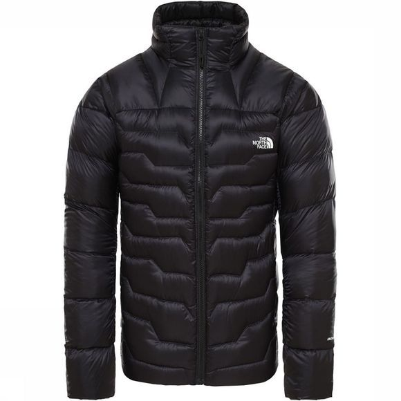 The North Face Impendor Donsjas Zwart