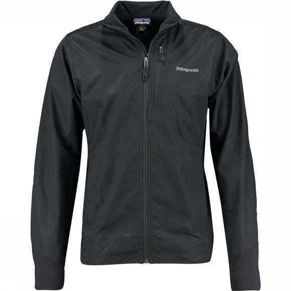 Patagonia All Free Softshell