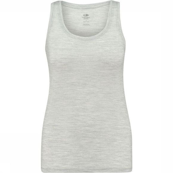 Tech Lite Tank Top Dames