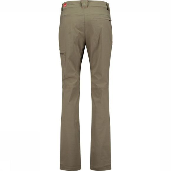 NosiLife Pro Long Broek