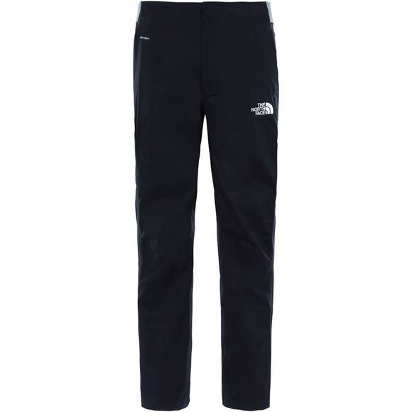 The North Face Keiryo Diad Long Broek Zwart