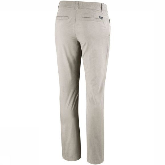 "Columbia Washed Out 32"" Broek Zandbruin"