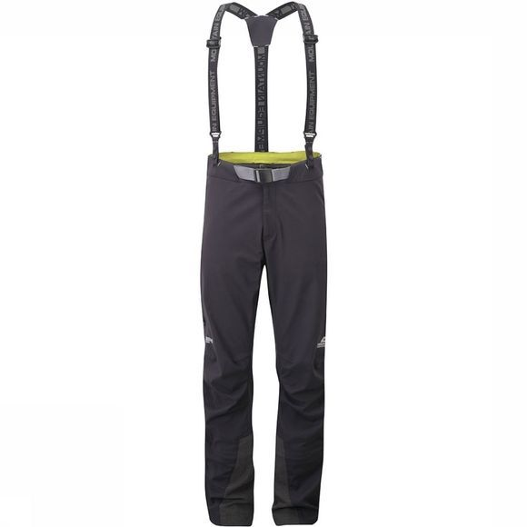 G2 Mountain Regular Broek