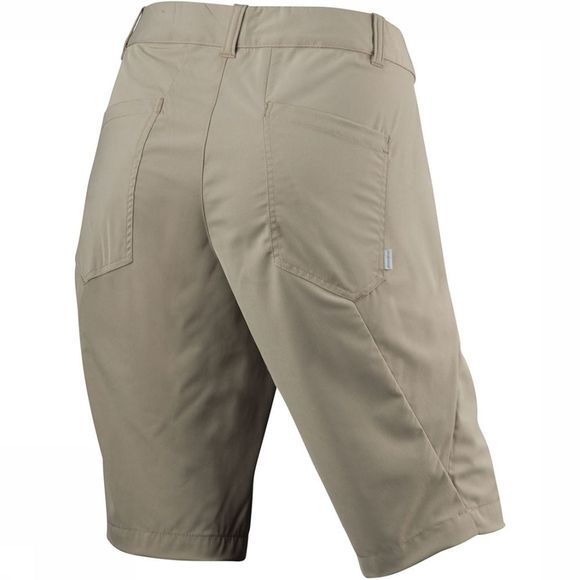 MTM Thrill Twill Shorts Dames