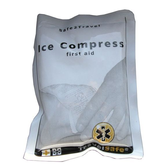 Travelsafe Ice Pack -