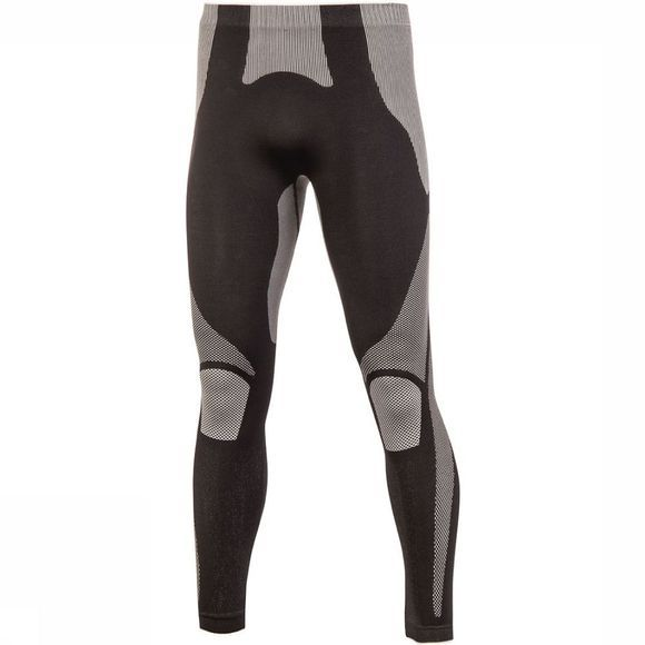 Blaine Thermo Legging