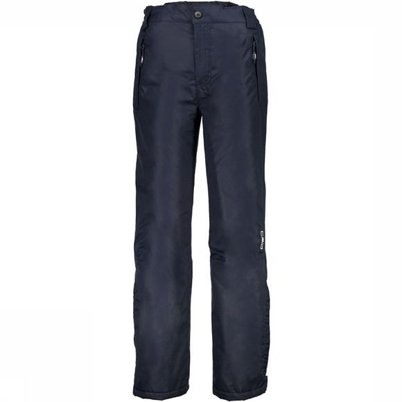 CMP Salopette Junior Blauw