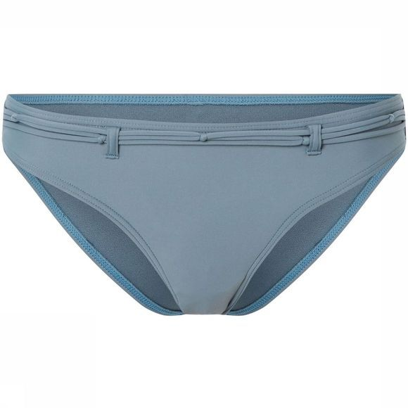 O'Neill PW CRUZ MIX BOTTOM Middenblauw