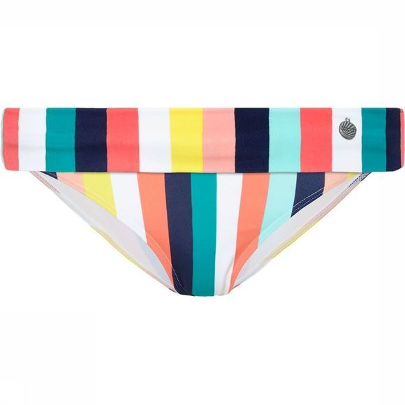 Beachlife Candy Stripe Bikinibroekje Assortiment Geometrisch