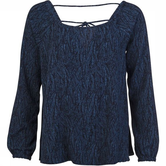 Nesna Blouse Dames